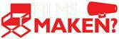Handboek films maken (speelfilms, documentaires)