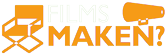 Handboek films maken (speelfilms, documentaires)